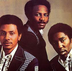 The O'Jays - Videos and Albums - VinylWorld