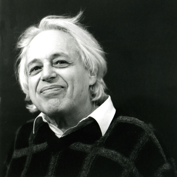 György Ligeti - Videos and Albums - VinylWorld