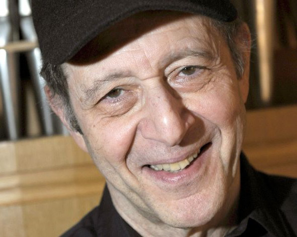 Steve Reich - Videos and Albums - VinylWorld