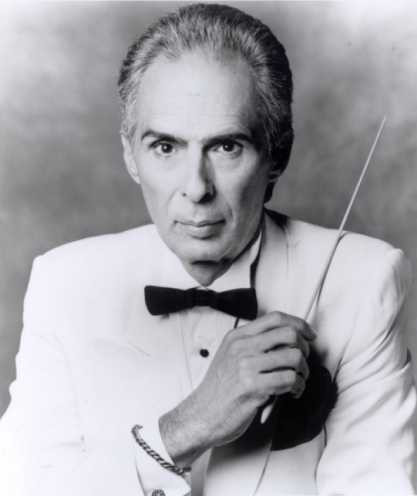 Bill Conti - Videos and Albums - VinylWorld