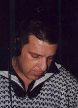 Don Carlos - Videos and Albums - VinylWorld
