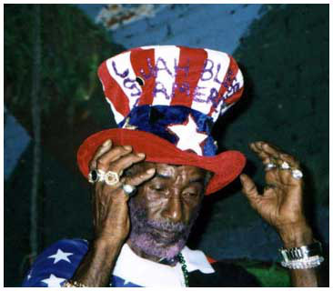 Lee Perry & The Upsetters - Videos and Albums - VinylWorld