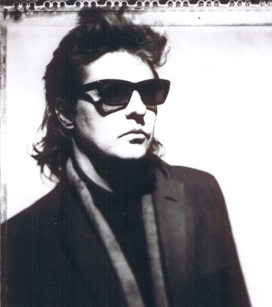 Glenn Branca - Videos and Albums - VinylWorld