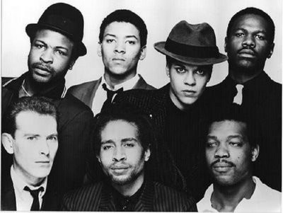 The Selecter - Videos and Albums - VinylWorld