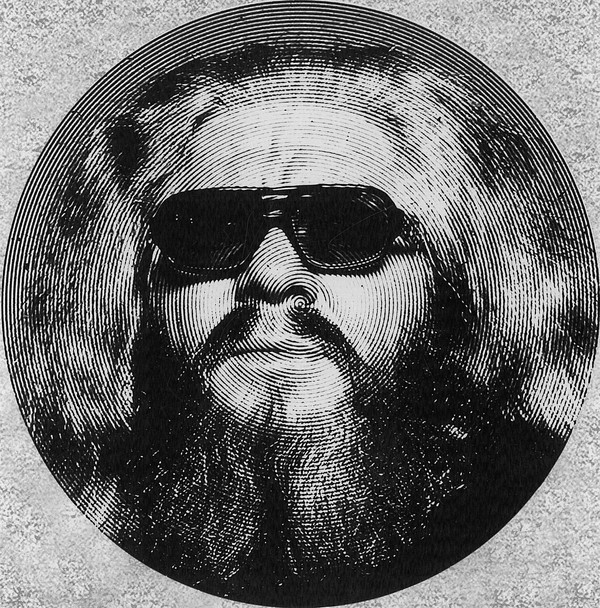 Hermeto Pascoal - Videos and Albums - VinylWorld