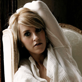 Liz Phair - Videos and Albums - VinylWorld