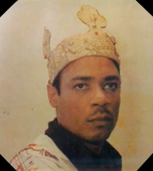 King Tubby - Videos and Albums - VinylWorld