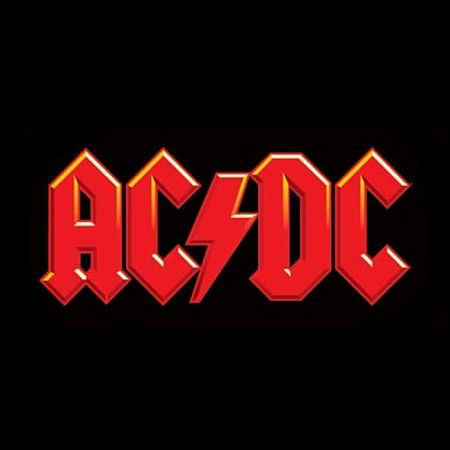 AC/DC - Videos and Albums - VinylWorld