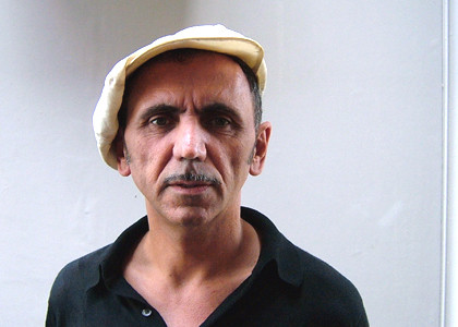 Kevin Rowland - Videos and Albums - VinylWorld