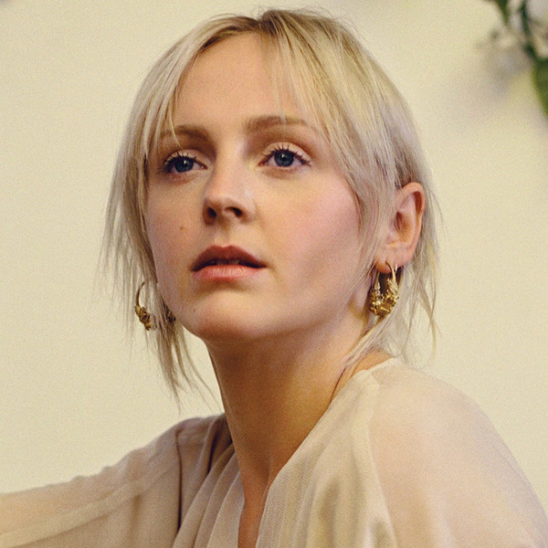 Laura Marling - Videos and Albums - VinylWorld
