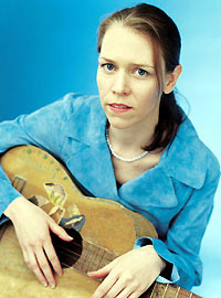 Gillian Welch - Videos and Albums - VinylWorld