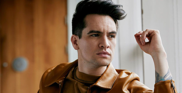 Panic! At The Disco - Videos and Albums - VinylWorld