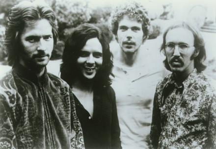 Derek & The Dominos - Videos and Albums - VinylWorld