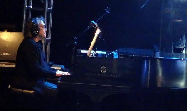 Ricardo Eddy Martinez - Videos and Albums - VinylWorld