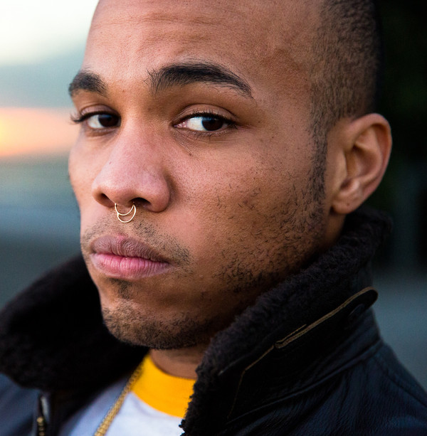 Anderson .Paak - Videos and Albums - VinylWorld
