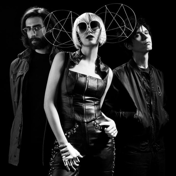 Yeah Yeah Yeahs - Videos and Albums - VinylWorld
