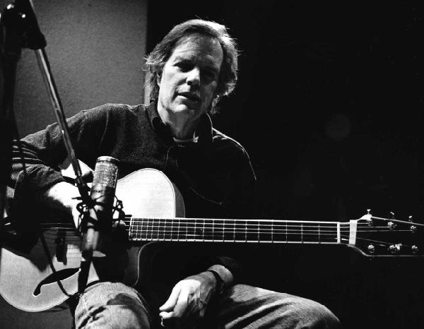 Leo Kottke - Videos and Albums - VinylWorld