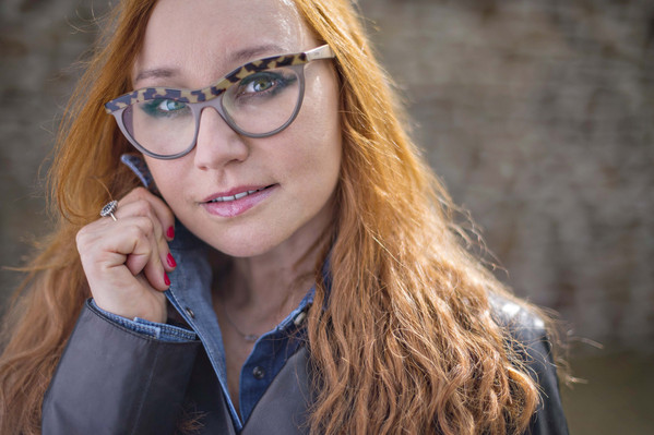 Tori Amos - Videos and Albums - VinylWorld
