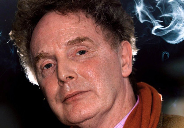 Malcolm McLaren - Videos and Albums - VinylWorld