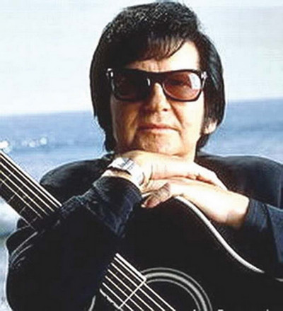 Roy Orbison - Videos and Albums - VinylWorld