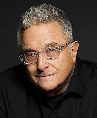 Randy Newman - Videos and Albums - VinylWorld