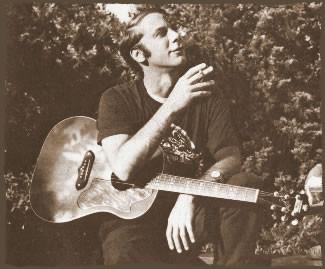 John Fahey - Videos and Albums - VinylWorld
