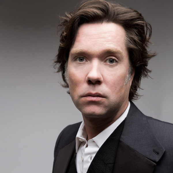 Rufus Wainwright - Videos and Albums - VinylWorld