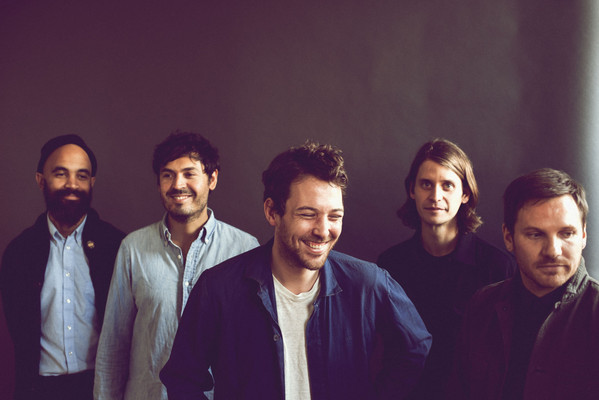 Fleet Foxes - Videos and Albums - VinylWorld