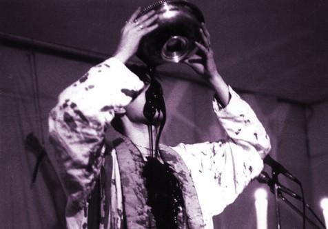 Zero Kama - Videos and Albums - VinylWorld