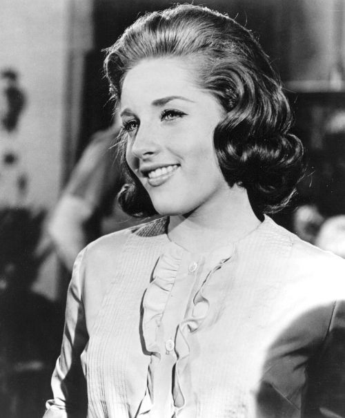 Lesley Gore - Videos and Albums - VinylWorld