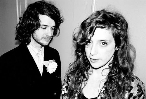 Beach House - Videos and Albums - VinylWorld