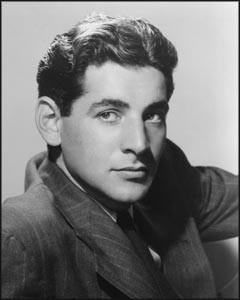 Leonard Bernstein - Videos and Albums - VinylWorld