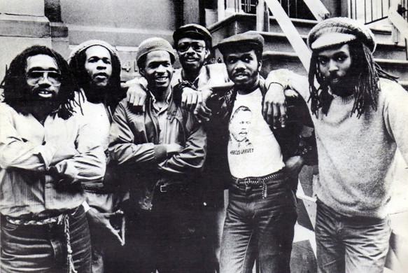 Monyaka - Videos and Albums - VinylWorld