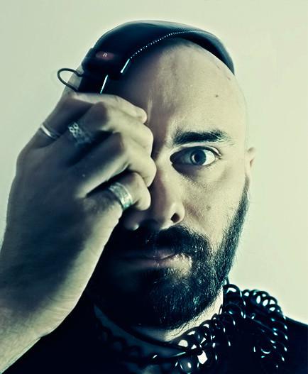 Igorrr - Videos and Albums - VinylWorld