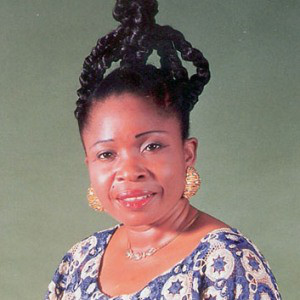 Christy Essien Igbokwe - Videos and Albums - VinylWorld