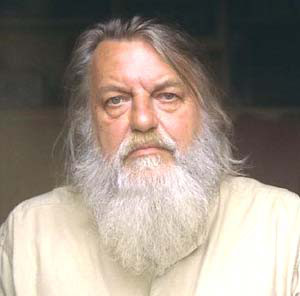 Robert Wyatt - Videos and Albums - VinylWorld