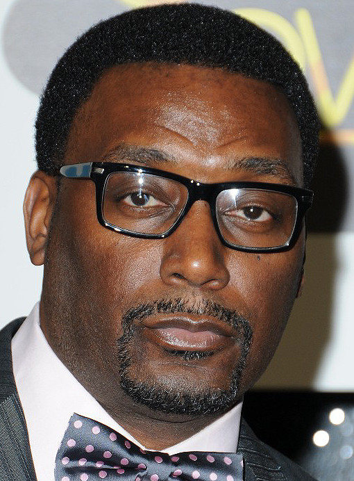 Big Daddy Kane - Videos and Albums - VinylWorld