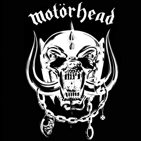 Motörhead - Videos and Albums - VinylWorld