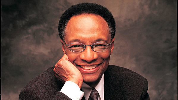 Ramsey Lewis - Videos and Albums - VinylWorld