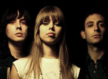 Chromatics - Videos and Albums - VinylWorld