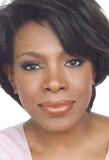 Sheryl Lee Ralph - Videos and Albums - VinylWorld