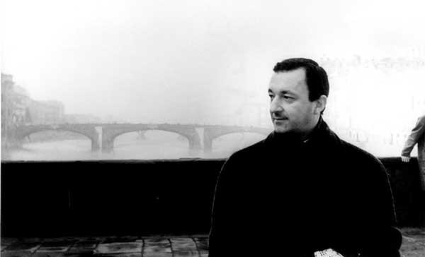 Piero Umiliani - Videos and Albums - VinylWorld