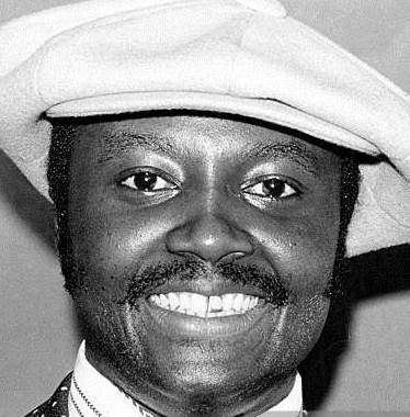 Donny Hathaway - Videos and Albums - VinylWorld