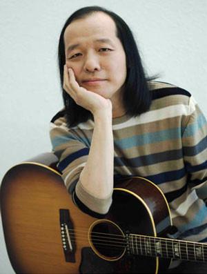 Tatsuro Yamashita - Videos and Albums - VinylWorld