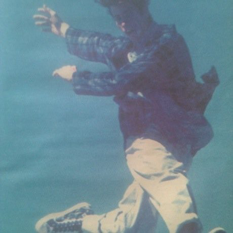 Jack Jutson - Videos and Albums - VinylWorld