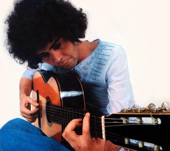 Helio Matheus - Videos and Albums - VinylWorld