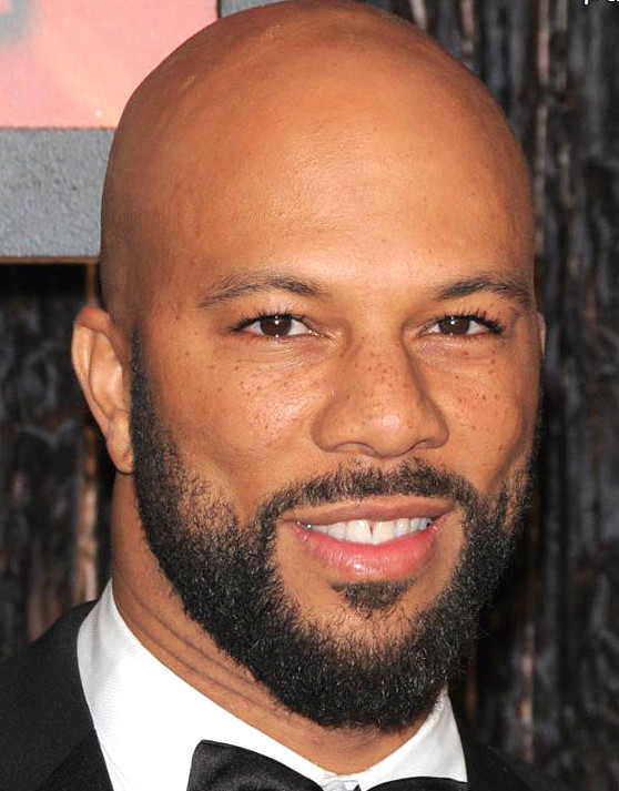Common - Videos and Albums - VinylWorld