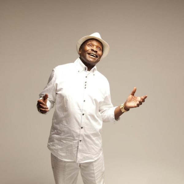 Mory Kanté - Videos and Albums - VinylWorld