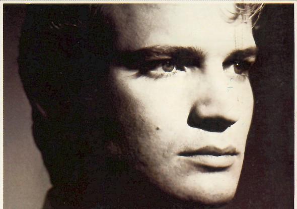 Ivan (4) - Videos and Albums - VinylWorld