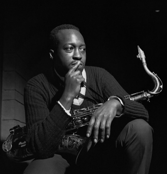 Hank Mobley - Videos and Albums - VinylWorld